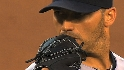 Pettitte's chances for Hall