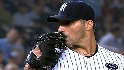 Bodley on Pettitte retiring