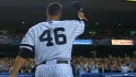 MLB.com on Pettitte