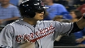 ST 2011: Indians