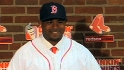 ST 2011: Red Sox