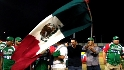 Mexico wins Caribbean Series