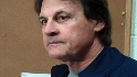 La Russa on Pujols&#039; contract