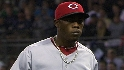 Outlook: Aroldis Chapman