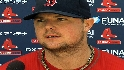Sox In Site: Lester