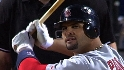 Pujols&#039; future in St. Louis