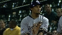 Outlook: Carlos Gomez