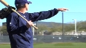 Roenicke on Brewers' camp