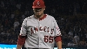 Scioscia on Jepsen&#039;s versatility