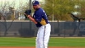 Marcum on Brewers&#039; rotation