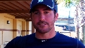 Verlander on start of Spring