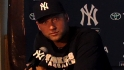 Jeter excited for year to start
