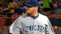 Dempster to start Cubs&#039; opener