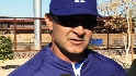 Mattingly on Padilla, Loney