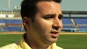Anthopoulos on busy offseason