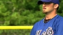 Niese looks forward to 2011