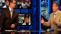MLB Network on Miguel Cabrera