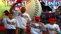 MLB All-Star Game, July 2011