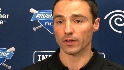 Antonetti on the Indians