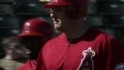 Trumbo's two-run homer