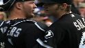White Sox: Top 10 prospects