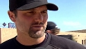 Konerko on building off 2010