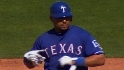Torrealba&#039;s RBI double