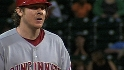 Hanigan gets contract extension