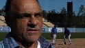 Inside Dodgertown: Davey Lopes