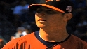 Orioles: Top 10 prospects