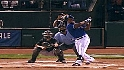 Beltre's three-run jack