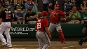 Ramos nabs Chipper