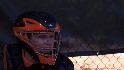 Gcast: Posey on his second year