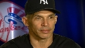 Girardi: Fans are road warriors