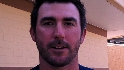 Opening Day: Verlander