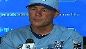 Yost on Royals' walk-off win