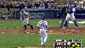 Belt&#039;s RBI walk