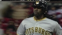 McCutchen's two-run blast