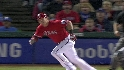 Hamilton&#039;s RBI double