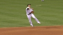 Tulo&#039;s tough play