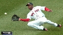 Crawford&#039;s sliding grab