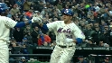 Duda's RBI double