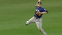Tulowitzki's great play