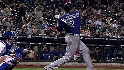 Tulowitzki's two-run blast