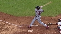 Berkman&#039;s RBI base hit