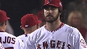 Haren&#039;s one-hitter