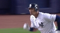 A-Rod&#039;s three-run blast