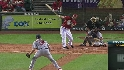 Branyan's two-run blast