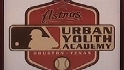 Houston Urban Youth Academy