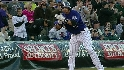 Tulowitzki's triple
